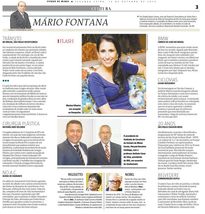 Estado-de-Minas,-Coluna-Mário-Fontana---13