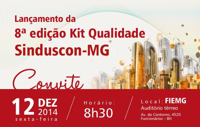 Convite_Lanc_Kit_Qualidade_01
