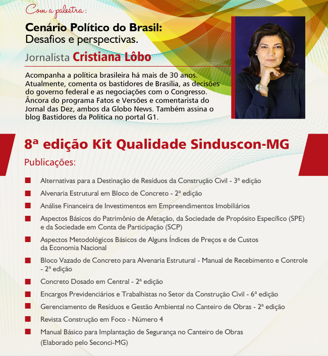 Convite_Lanc_Kit_Qualidade_02