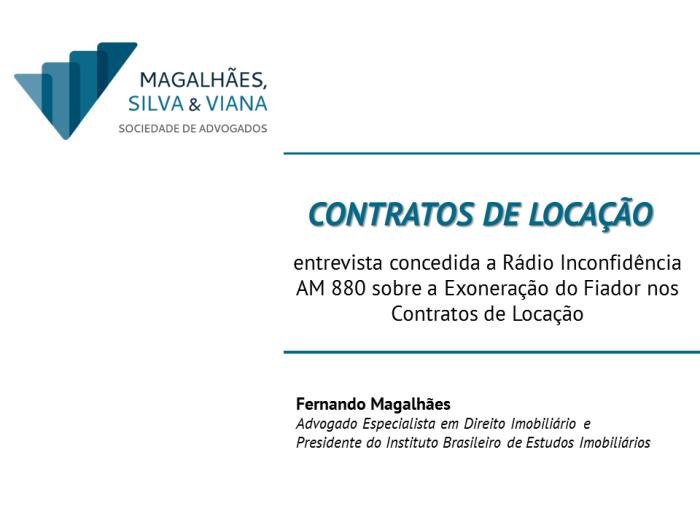 CONTRATO DE LOCAÇÃO ENTREVISTA RADIO INCONFIDENCIA1