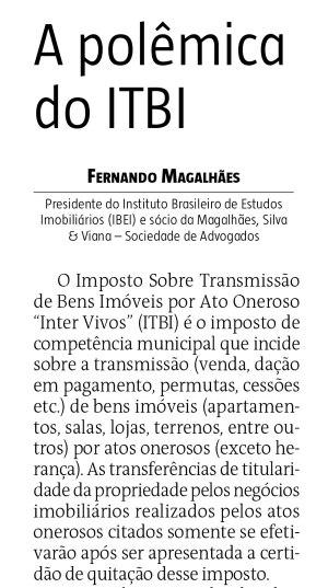 Estado-de-Minas,-Opinião---19b