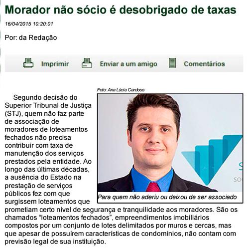 Folha-do-Condomínio-1