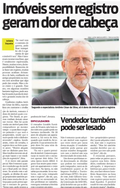 Jornal-Pampulha,-Habitar--11-a-17-de-Abril