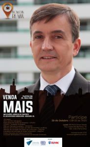 Curriculo Paulo Viana - 29-outubro
