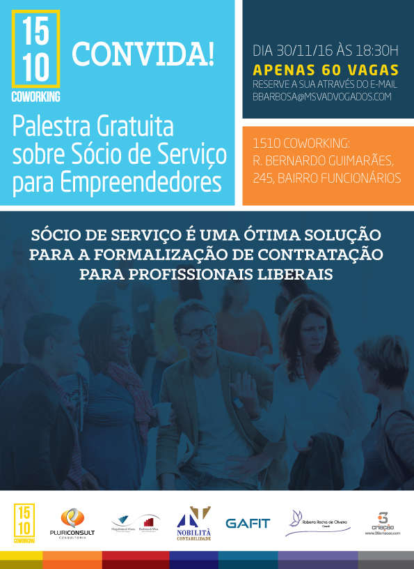 passe_socio_servic%cc%a7o